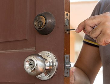 Philadelphia Top Locksmith Philadelphia, PA 215-716-7614